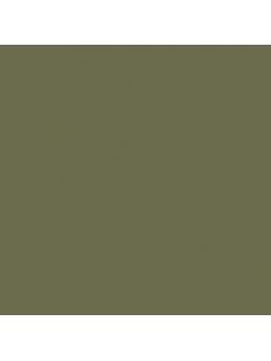 Краска акриловая Allegro KAL93 зеленый мох Stamperia, 59мл