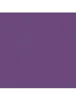 Краска акриловая Allegro KAL94, цвет фиолетово-пурпурный, Stamperia (Италия), 59мл