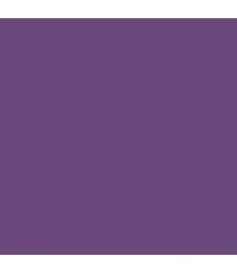 """Краска акриловая """"Allegro"""" KAL94, цвет фиолетово-пурпурный, Stamperia (Италия), 59мл"""