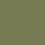 "Краска акриловая ""Allegro"" KAL95, цвет авокадо, Stamperia (Италия), 59 мл"