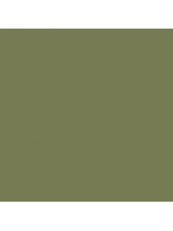 Краска акриловая Allegro KAL95 авокадо Stamperia, 59 мл