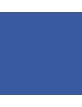 """Краска акриловая """"Allegro"""" KAL97, цвет синий морской, Stamperia (Италия), 59мл"""