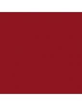 """Краска акриловая """"Allegro"""" KAL98, цвет красный бархат, Stamperia (Италия), 59мл"""
