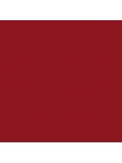 Краска акриловая Allegro KAL98 красный бархат Stamperia, 59мл