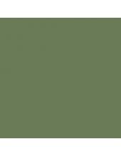 """Краска акриловая """"Allegro"""" KAL99, цвет серо-оливковый, Stamperia (Италия), 59мл"""