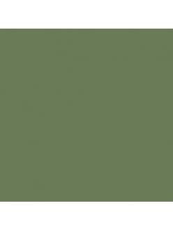 Краска акриловая Allegro KAL99 серо-оливковый Stamperia, 59мл