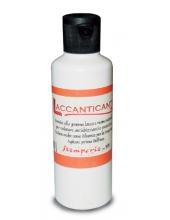 """Лак с эффектом старения """"Laccanticante"""" Stamperia KE06, античный светлый"""