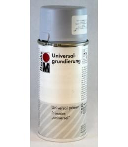Грунт аэрозольный универсальный Marabu Universal Primer, 150 мл