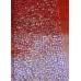 Гель акриловый 3D Marabu Reliefs 890 кристальный жемчуг, со стеклянными шариками, 225 мл