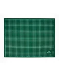 Самовосстанавливающийся коврик для резки с разметкой 30х45 см, Rayher (Германия)