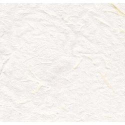Рисовая однотонная бумага