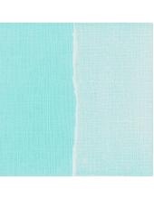 Бумага для скрапбукинга с внутренним слоем COR165, бледно-бирюзовая, 30,5х30,5 см, Docrafts