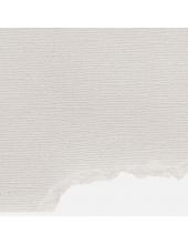 Бумага для скрапбукинга с внутренним слоем COR760, перламутровый жемчужный, 30,5х30,5 см, Docrafts