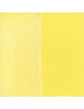 Бумага для скрапбукинга с внутренним слоем COR129, бледно-жёлтая, 30,5х30,5 см, Docrafts