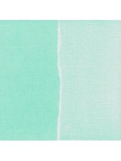 Бумага для скрапбукинга с внутренним слоем COR181 Harborside, 30,5х30,5 см, Docrafts