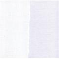 Бумага для скрапбукинга с внутренним слоем COR197, голубовато-сиреневый, 30,5х30,5 см, DoCrafts