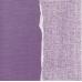 Бумага для скрапбукинга с внутренним слоем COR211 лиловый, 30,5х30,5 см, Docrafts
