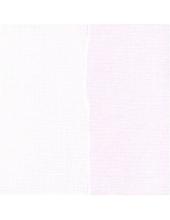 Бумага для скрапбукинга с внутренним слоем COR229, ROSE EMBROIDERY, розовая, 30,5х30,5 см, Docrafts