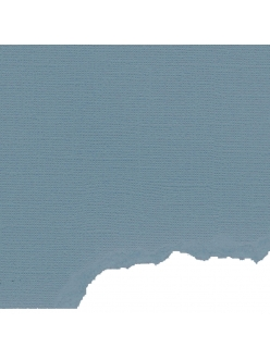 Бумага для скрапбукинга COR768 Sapphire перламутр, 30,5х30,5, Docrafts