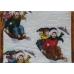 Пудра для эмбоссинга, цвет голографический, 28,3 г, Papermania