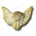 Паста для патинирования Patina Anticante K3P16G, золотая, Stamperia, 20 мл