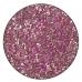 Паста структурная с частицами золотой слюды Pasta Luce античный розовый, 100 мл, Stamperia K3P17J