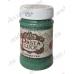 Паста для создания эффекта объемного мерцания Pasta Luce светло-зеленая, 100 мл, Stamperia