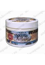 """Паста для создания эффекта фрески """"Pasta affresco"""", 150 мл, Stamperia"""