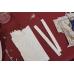 """Молд для декора """"Спирали"""", 14,8х21,0 см, Stamperia"""