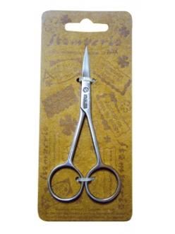 Ножницы для декупажа, Stamperia KR25