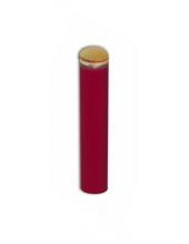 Спонж-кисть для растушевки красок, поролон, диаметр 0,7 см, 6 шт, Stamperia (Италия)