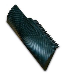 Шпатель для создания эффекта дерева, 10см, Stamperia
