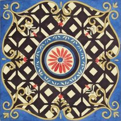 Салфетки для декупажа с узорами, орнаментами, фонами