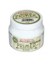 """Грунт для декупажа """"PRIMER"""" акриловый, по сложным поверхностям, Stamperia, 150 мл"""