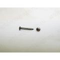 Мини-гвоздь для фурнитуры 8 мм, состаренная бронза