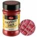 Фацетный лак Viva Facetten Lack 403, цвет красный металлик, 90 мл
