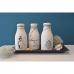 Краска с эффектом керамики Keramik-Effekt, цвет состаренный белый, 150 мл, Viva Decor