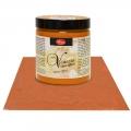 Краска-паста с эффектом венецианской штукатурки Viva Venezia 452 терракотовый, 250 мл