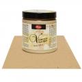 Краска-паста с эффектом венецианской штукатурки Viva Venezia 453 сепия, 250 мл