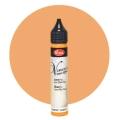 Глазурь для краски-пасты с эффектом венецианской штукатурки Viva-Venezia-Lasur 452 карамель, 28 мл