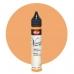 Глазурь для краски-пасты с эффектом венецианской штукатурки Venezia Lasur 452 карамель, 28 мл, Viva Decor
