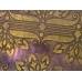 Краска паста металлик Inka Gold 918 старое золото, 50г, Viva Decor Германия