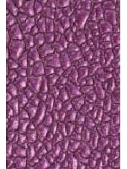 Фацетный лак Viva Facetten Lack 504, цвет фиолетовый металлик, 90 мл