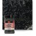 Паста объемная с блестками Viva Glitter Paste, цвет 801 гематит, 90 мл