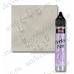 Краска для создания жемчужин Viva Perlen Pen Magic 100 прозрачный белый, 25 мл
