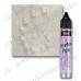 Краска для создания жемчужин Viva Perlen Pen Magic 606 прозрачный голубой, 25 мл