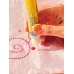 Краска для создания жемчужин Viva Perlen Pen Magic 407 прозрачный бледно-розовый, 25 мл