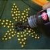Краска для создания жемчужин Viva Perlen Pen, цвет 506 маджента, 25 мл