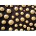 Краска для создания жемчужин Viva Perlen Pen 202 перламутровый желтый, 25 мл