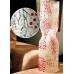 Краска для создания жемчужин Viva Perlen Pen Magic 001 прозрачный, 25 мл